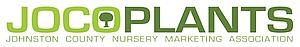 JOCO Plants Logo