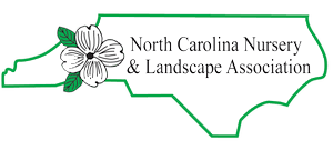 NCNLA Logo